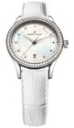 Maurice Lacroix Ladies LC1026-SD501-170