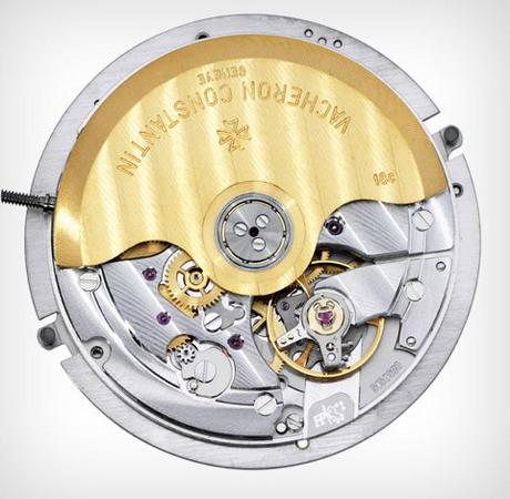 Vacheron Constantin мужские часы, оригинал