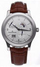 Jaeger-Lecoultre MASTER Master Control 1608420