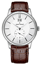 Claude Bernard Classic Big Date Small Second 64005 3 AIN
