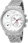 Elysee  Chronograph Men 49002