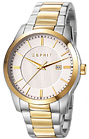 Esprit ES107591005 - relay easy - mens