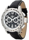 Elysee  Chronograph Men 28423