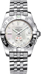 Breitling Windrider Galactic 36 Automatic A3733012/A717/376A