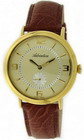 Adriatica Gents Leather ADR 8125.1251Q