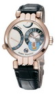 Harry Winston Excenter 200/MMTZ39RL.W