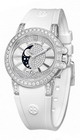Harry Winston Ocean Collection 400/UQMP36WC.MDO/D3.1