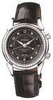 Eterna 1948 8510.50.46.GB.1117D