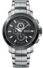 Hugo Boss Men Chrono 1512392