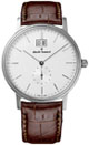 Claude Bernard Classic Big Date Small Second 64010 3 AIN