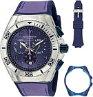 TechnoMarine CRUISE SPORT TM-115013