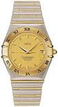 Omega Constellation 1202.10.00