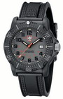 Luminox Land Black OPS Carbon  				 8802
