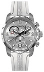 Certina DS Podium Chronograph C001.639.97.037.00