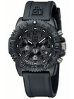 Luminox Sea Navy SEAL Colormark Chronograph				 3081.BO