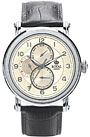 Royal London Gents Watch 41156-02