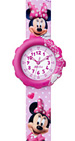 Swatch Originals Flik Flak Preschool 5+ ZFLS032