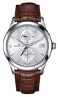 Jaeger-Lecoultre MASTER Master Control 1628430