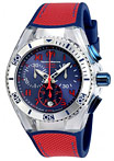 TechnoMarine CRUISE DREAM   TM-115016