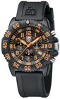 Luminox Sea Navy SEAL Colormark Chronograph				 3089