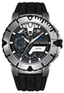 Harry Winston Ocean Collection OCSACH44ZZ006