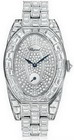 Chopard Ladies Classic 107122-1001