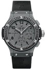 Hublot Big Bang 44 301.AI.460.RX.190