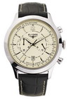 Elysee  Chronograph Men 18003