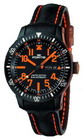 Fortis LIMITED EDITION 647.28.13 L.13