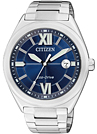 Citizen Elegance AW1170-51L