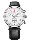 Swiss Military  by Crono SM34058.05