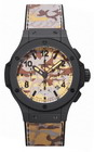 Hublot Big Bang 44 301.CI.8710.NR