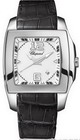 Chopard Two O Ten 128464-3001