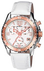 Sandoz The Race Chronograph 81292-90