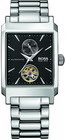 Hugo Boss Men Automatic 1512459