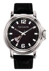 Guy Laroche Gents LX5322DF