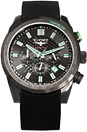 Elysee  Chronograph Men 28461