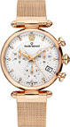 Claude Bernard Dress Code 10216 37R APR2