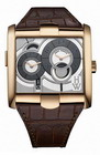 Harry Winston Avenue 350/MATZRL.W1