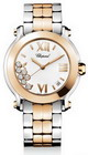 Chopard Happy Sport 278488-9001
