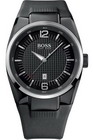Hugo Boss Men Silicone 1512451