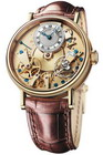 Breguet Tradition 7037BA119V6