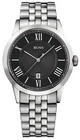 Hugo Boss Men Steel 1512428
