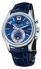 Patek Philippe Complicated Watches 5960P