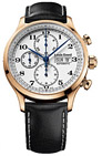 Louis Erard Collection 1931 78225 PR01.BRC03