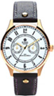 Royal London Gents Watch 41110-02