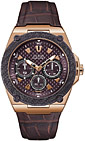 Guess Sport W1058G2