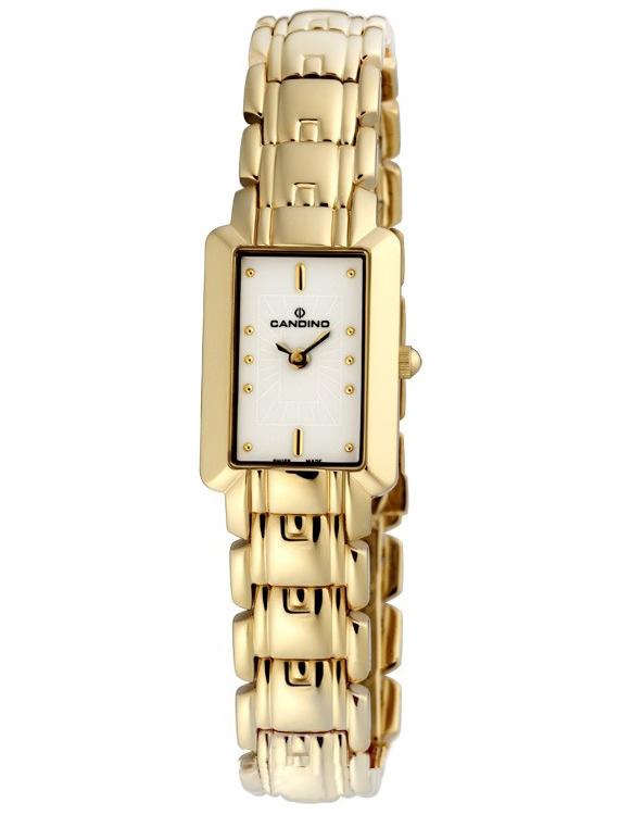 KHS - Оригинальные наручные часы, мужские часы, женские