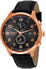 Esprit ES105581005 - cerritos chrono - mens