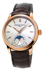 Frederique Constant HIGHLIFE Manufacture FC-715V4H4
